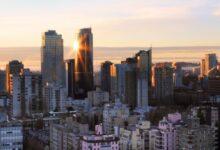 Photo of Des logements modulaires temporaires pourraient contribuer à améliorer l'offre abordable