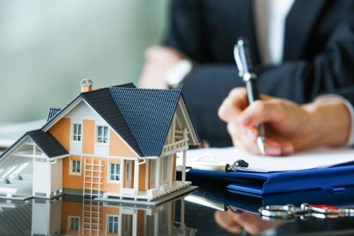 Photo of Le paiement hypothécaire moyen des ménages du Grand Victoria augmente régulièrement