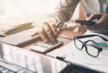 Photo of Les politiques fiscales immobilières de la Colombie-Britannique fonctionnent comme prévu – Ministre des Finances
