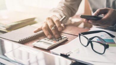 Photo of Les locataires de l'Ontario subissent une grande partie de l'impact des impôts fonciers