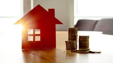 Photo of Des tendances divergentes montrent que le logement canadien est en grande partie régional