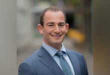 Photo of Eitan Pinsky est le meilleur ami d'un agent immobilier