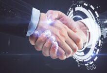 Photo of Equifax Canada et M3 Group annoncent la fusion de solutions technologiques