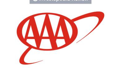 Photo of Examen de l'assurance habitation AAA