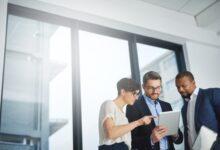 Photo of Filogix Marketplace ouvert aux prêteurs alternatifs, MIC et privés