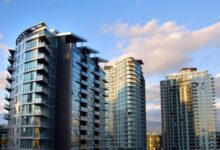 Photo of GTA verra une énorme transaction de vente multi-résidentielle de 1,7 milliard de dollars