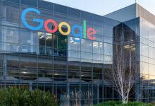 Photo of Google signe un bail à Toronto avec son rival WeWork