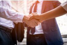 Photo of HomeEquity Bank annonce la vente de prêts hypothécaires inversés