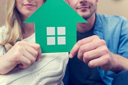 Photo of L'Ontario présente la Loi sur la confiance dans les services immobiliers