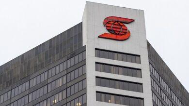 Photo of La Banque Scotia s'assure qu'elle est prête à lutter contre tout ralentissement