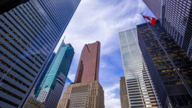 Photo of La First National Financial Corporation atteint le cap des 100 milliards de dollars