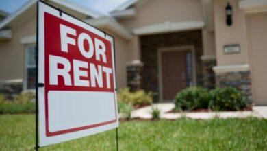 Photo of La SCHL fait état d'une augmentation notable du nombre de logements locatifs assurés