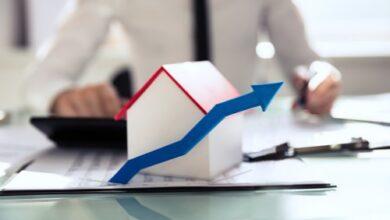 Photo of La SCHL prévoit une croissance des dernières perspectives en matière de logement
