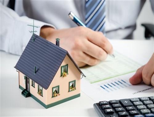 Photo of Le taux de croissance des prix des maisons au Canada dépasse plusieurs grandes villes américaines