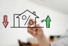 Photo of La baisse des taux des prêts hypothécaires à long terme a conduit à un B-20 plus détendu