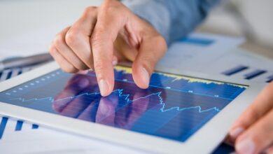 Photo of Les investissements commerciaux à Ottawa atteignent des niveaux de dix ans
