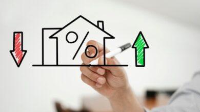 Photo of La croissance de l'encours des prêts hypothécaires inversés ne ralentit pas