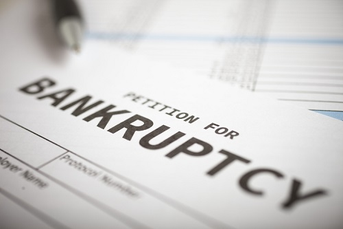September insolvency growth was mostly due to just three regions