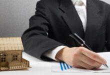 Photo of Les niveaux des prêts hypothécaires assurés en baisse en 2018