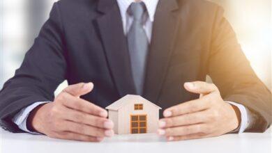 Photo of Hausse des taux, modifications réglementaires modérant le risque hypothécaire – BdC
