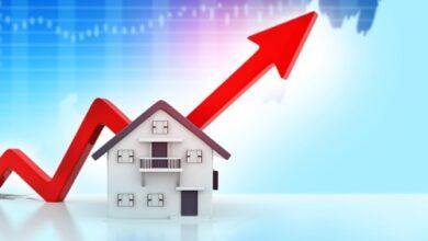 Photo of Les prix des logements à Halifax n'ont cessé d'augmenter cette année