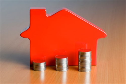 Photo of La croissance du HELOC à Toronto et à Vancouver dépasse tous les autres types de prêts