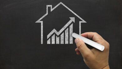 Photo of La demande de logements dans l'est du Canada s'est considérablement accélérée l'an dernier