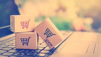 Photo of La force du commerce de détail se répercute sur l'économie et le marché commercial