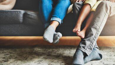 Photo of La formation d'une famille pourrait être une victime de la croissance incontrôlée des prix des logements