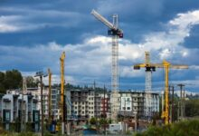 Photo of La « frustration post-électorale » pourrait stimuler le marché industriel de l'Alberta
