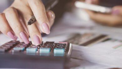 Photo of La plupart des Canadiens admettent un plus grand besoin de connaissances financières