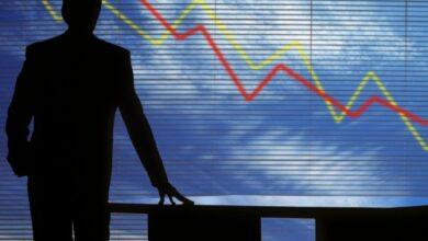 Photo of La plupart des Canadiens se préparent à une récession en 2020 – sondage