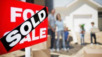 Photo of La plupart des Canadiens sont impatients d'acheter une maison – sondage