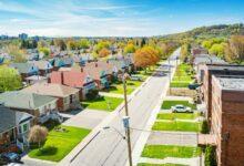 Photo of L'investissement dans l'immobilier résidentiel de Toronto demeure une perspective gagnante
