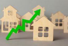 Photo of La reprise du marché de l'habitation en Colombie-Britannique pour stimuler les ventes et la croissance des prix