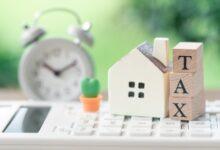 Photo of La taxe proposée par les libéraux pour les étrangers ne refroidira pas les marchés