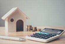 Photo of Projet fédéral pour améliorer le logement abordable dans le Grand Vancouver