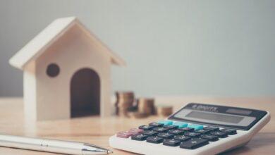 Photo of Le coût moyen des logements à Brampton a considérablement augmenté au cours des cinq dernières années