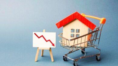 Photo of La valeur des logements à Calgary a accusé une baisse marquée au cours de la dernière année