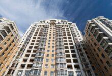 Photo of La vente d'appartements à Calgary montre la force de la classe d'actifs