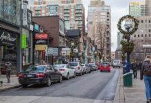 Photo of L'accord pour un grand portefeuille commercial à Toronto se clôturera ce mois-ci