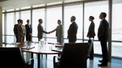 Photo of L'acquisition commerciale ajoute au renforcement du marché d'Halifax