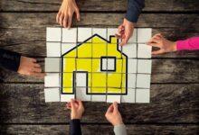 Photo of La Fédération du logement envisage de nouvelles initiatives pour améliorer l'offre de coopératives d'habitation