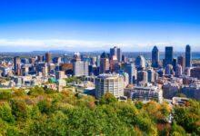 Photo of L'activité de logement haut de gamme à Montréal a suivi le rythme de 2018