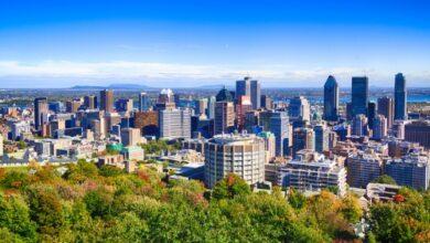Photo of Montréal est-elle le nouveau Toronto?