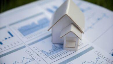 Photo of « Le logement compte » pour tout le Canada, explique le président de la SCHL