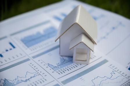 Photo of L'hypothèque fait un « pas en avant »