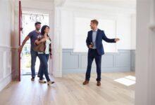 Photo of L'argent étranger est à blâmer pour le prix des maisons, selon la majorité des Canadiens