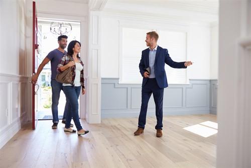 Photo of L'accession à la propriété en baisse chez les Canadiens – recensement