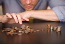 Photo of L'augmentation des niveaux d'endettement jette une longue ombre